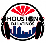 Houston DJ Latinos