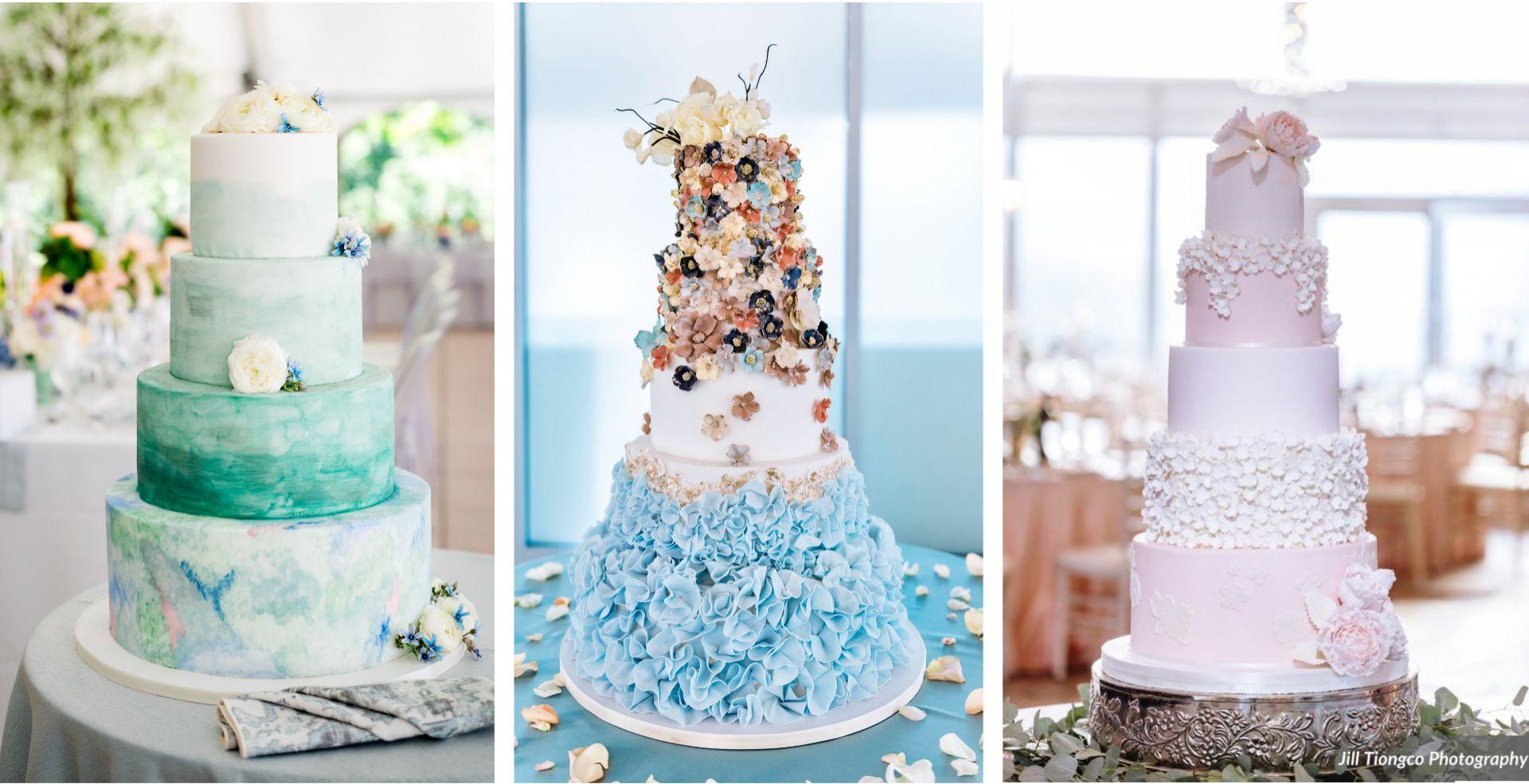 Wedding cake, wedding, Fondant wedding cake, Spring wedding cake, Summer wedding cake, Chicago Wedding cake, Chicago cake, Chicago wedding, Amy Beck Cake Design wedding cake, Custom wedding cake, Specialty wedding cake, four tier wedding cake, fondant, watercolor wedding cake, fresh flowers wedding cake, cake, gorgeous wedding cake, wedding, Specialty cake, custom cake, Tall wedding cake, 5 tier wedding cake. Sugar flower wedding cake, Ruffle wedding cake, Gold wedding cake, Bas relief wedding cake, Blossom wedding cake, Fondant wedding cake, Galleria Marchetti wedding cake, blue wedding cake, floral wedding cake, spring wedding cake, wedding cake, cake, gorgeous wedding cake, Chicago wedding cake, Chicago wedding, wedding, Amy Beck Cake Design wedding cake, Custom wedding cake, Specialty cake, specialty wedding cake, custom cake, Tall wedding cake, 5 tier wedding cake, Blossom wedding cake, Fondant wedding cake, Silver cake plateau, Lace wedding cake, Sugar peony wedding cake, Blush wedding cake, wedding cake, gorgeous wedding cake, Chicago wedding cake, Chicago wedding, wedding, Amy Beck Cake Design wedding cake, Custom wedding cake, Specialty cake, specialty wedding cake, custom cake
