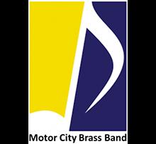Motor City Brass