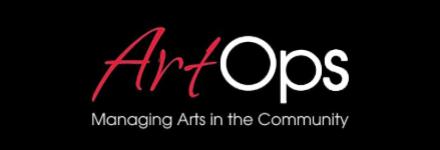 Art Ops logo