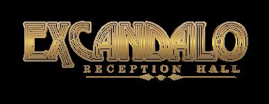 Excandalo logo