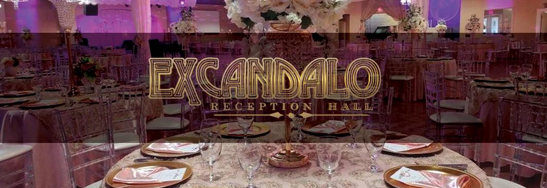Weddings, Quinceañeras, and more