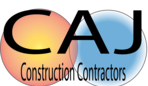 CAJones Construction Contractors