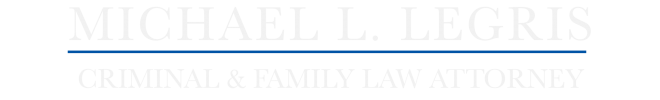 Michael Legris Attorney