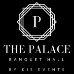 The Palace by Kis Events logo