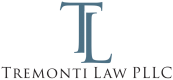 Tremonti law
