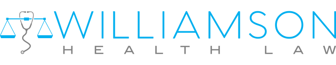 Williamson Health Law, PLLC logo