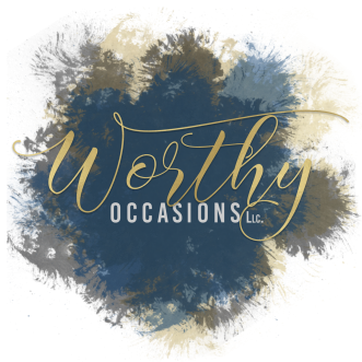 Worthy Occasions