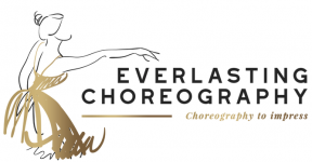 Everlasting Choreography