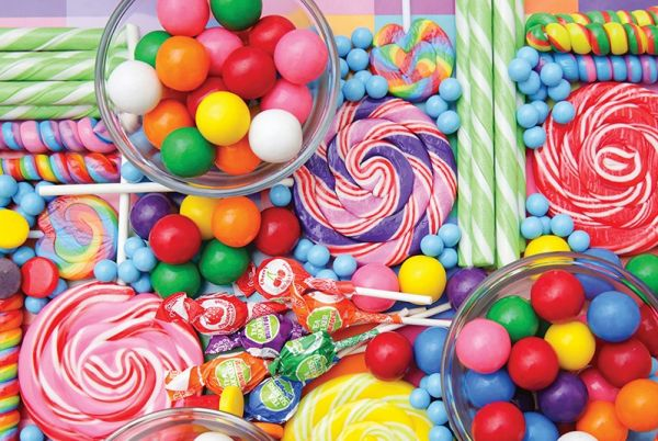 candy, candyshop, sweets, escaperoom