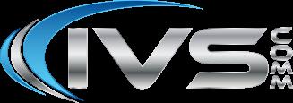 IVSComm logo