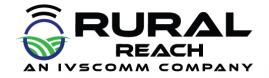 Rural Reach logo