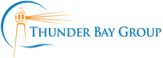 Thunder Bay Group