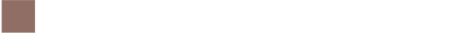 No Label Studio logo