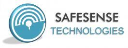SafeSense Technologies, L.L.C. logo