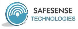 SafeSense Technologies, L.L.C.