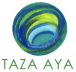 Taza Aya logo