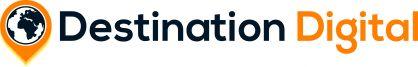 Destination Digital logo
