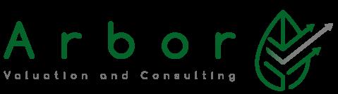 Arbor Valuation & Consulting logo