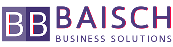 Bridget Baisch logo