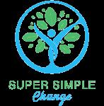 Super Simple Change