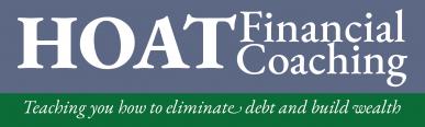 HOAT Financial Coaching