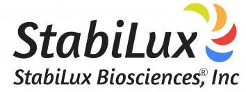 Stabilux® logo