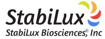 Stabilux®