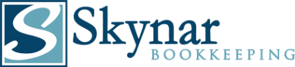 Skynar Bookkeeping