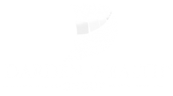 Darden Wealth Group logo