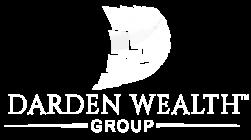 Darden Wealth Group