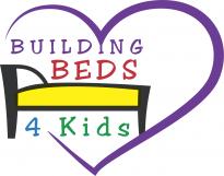 Building Beds 4 Kids logo