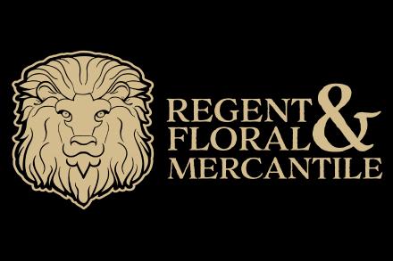 Regent Floral & Mercantile