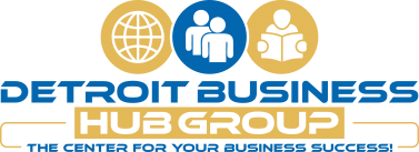 Detroit Business Hub Group