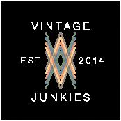 Vintage Junkies