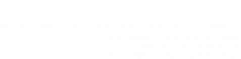 Carrigan Cafe logo