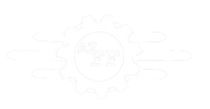 A2 Functional Fitness logo