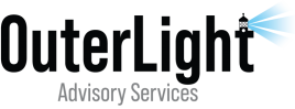 OuterLight Advisory Services logo