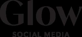 Glow Social Media