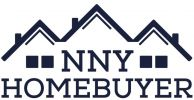 NNY Homebuyer