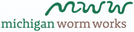 Michigan Worm Works