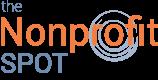 Nonprofit Spot