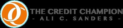 The Credit Champion