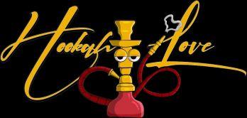 Hookah Love