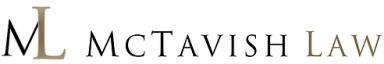 McTavish Law PLC