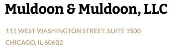 Muldoon & Muldoon, LLC