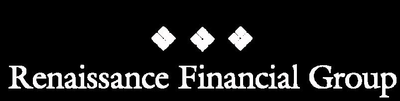 Renaissance Financial Group