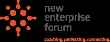 New Enterprise Forum