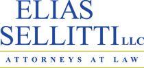 Elias Sellitti, LLC