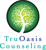 Mary Michail Counseling